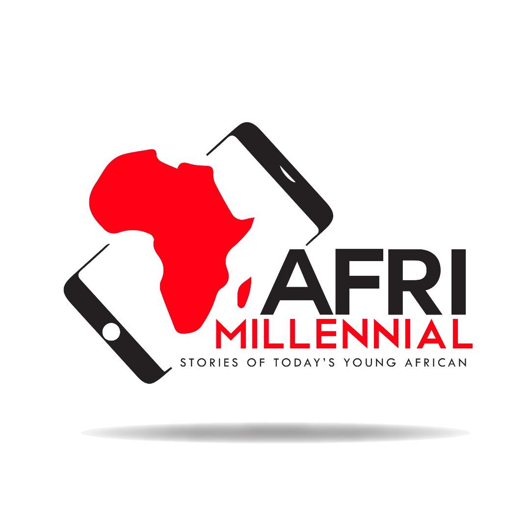 AfriMillennial